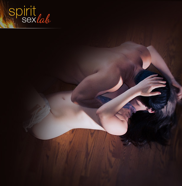 erotic stories with pics № 198962