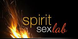 Spirit Sex Lab