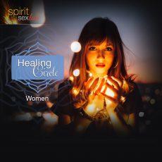 Women's Healing Circle
