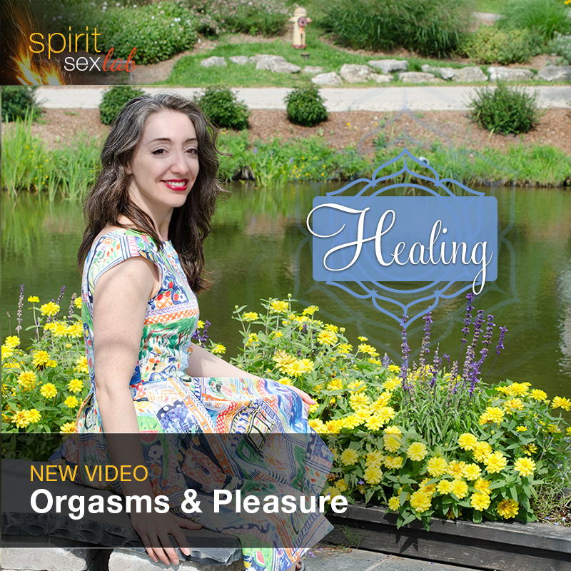 Video_Healing_Pleasure
