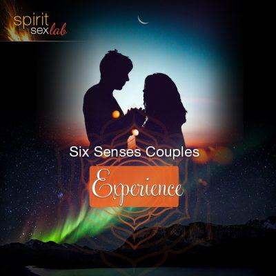 sex senses couples