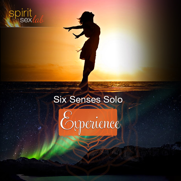 solo experience