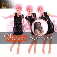 polyamory workshop