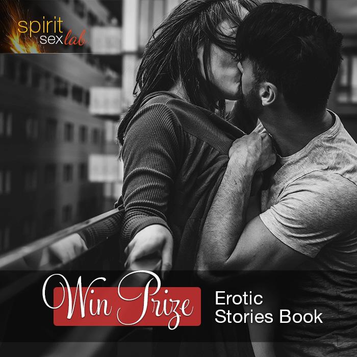 win prize - Erotica