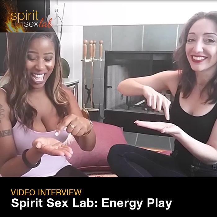 Energy Play