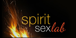 Spirit Sex Lab