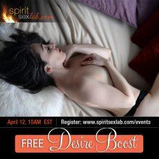 Free Online Desire Chat